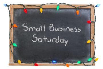 מיתוג עסקים קטנים – למה זה כדאי