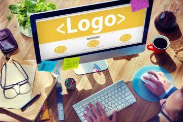 עיצוב לוגו בהתאמה אישית | Mybrand – מייברנד