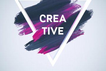 עיצוב לוגו טיפוגרפי | myBrand – מייברנד