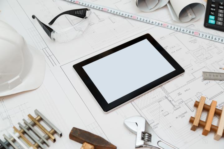 מדוע כדאי להשקיע בעיצוב אריזות למוצר שלכם?