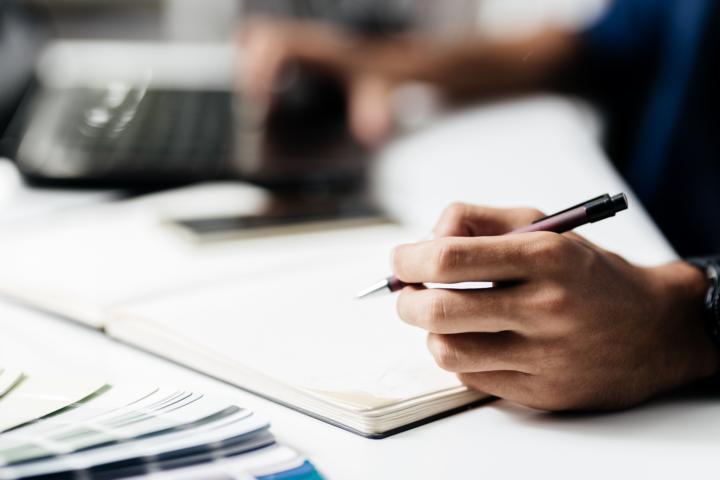מיתוג עסקי ואיך זה תורם לעסק שלך