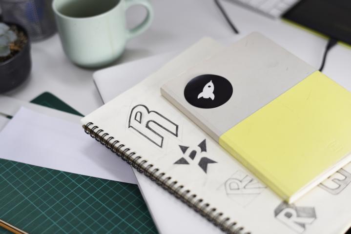 מדוע אתם צריכים עיצוב פליירים מקצועי לעסק שלכם?