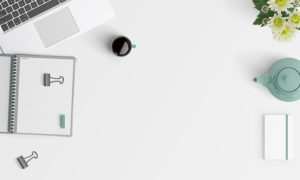 5 כלים חינמיים לעיצוב