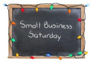 מיתוג עסקים קטנים