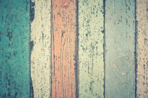 5 צבעים מומלצים לרולאפ