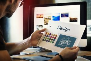 מעצבים לוגו לעסק
