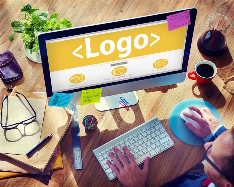 עיצוב לוגו מקצועי לעסקים