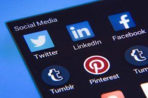 מיתוג עסקי – הבסיס לשיווק ופרסום העסק