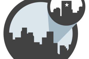 עיצוב לוגו וקטור | myBrand – מייברנד