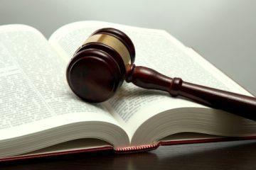 עיצוב לוגו לעורך דין | mybrand – מייברנד