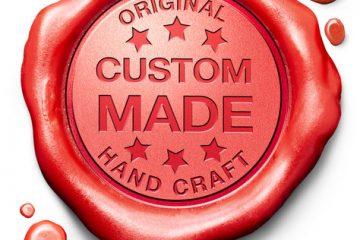 עיצוב לוגו בעצמי | mybrand – מייברנד