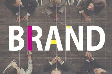 בעולם הדיגיטלי מחפשים את הלוגו שלך!
